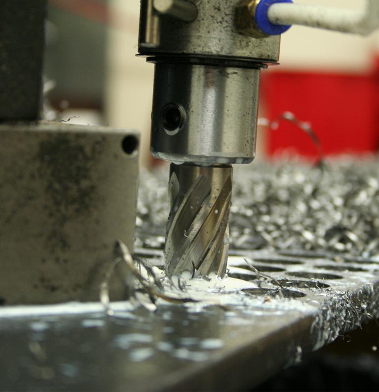Cut-Tools