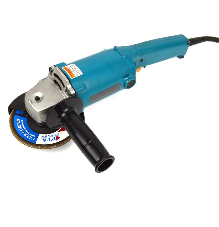 Premium Tool Amp Abrasives Grinding Archives Premium Tool
